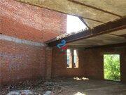 Дом 363,5м2 в пос. 8 Марта, Купить дом в Уфе, ID объекта - 504108631 - Фото 9
