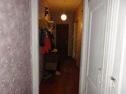 Продается комната в сталинке в 5 минутах от Удельной, Купить комнату в Санкт-Петербурге, ID объекта - 701081209 - Фото 10