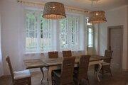 590 000 €, Продажа дома, Mea prospekts, Купить дом Юрмала, Латвия, ID объекта - 501858374 - Фото 3