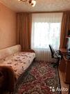 Купить комнату в Туле