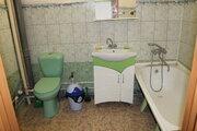 Продается 1 комнатная квартира в новом доме, Купить квартиру в Новоалтайске, ID объекта - 326757548 - Фото 13