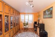 Купить квартиру в Стрехнино