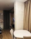 2 750 000 Руб., 1-к кв. Новосибирская область, Новосибирск ул. Героев Революции, 17 ., Купить квартиру в Новосибирске, ID объекта - 337323416 - Фото 2