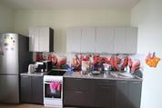Хорошая 2-комнатная квартира Воскресенск, ул. Куйбышева, 47а, Купить квартиру в Воскресенске, ID объекта - 327239707 - Фото 2