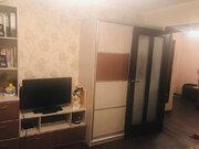 Купить квартиру Сормовский