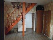 Продажа дома, Улан-Удэ, Ясевая, Купить дом в Улан-Удэ, ID объекта - 504587306 - Фото 5