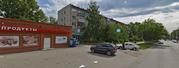 1 500 Руб., Трехкомнатная квартира по доступной цене, Снять квартиру на сутки в Барнауле, ID объекта - 313864335 - Фото 5