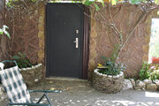 Продажа дома, Сочи, Малоахунский проезд, Купить дом в Сочи, ID объекта - 504146068 - Фото 10