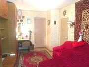 Владимир, Центральная ул, д.4, 2-комнатная квартира на продажу, Купить квартиру в Владимире, ID объекта - 330815083 - Фото 14