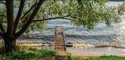 Дача на берегу Пироговского водохранилища!, Купить дом Чиверево, Мытищинский район, ID объекта - 503016946 - Фото 11