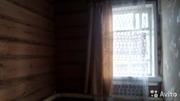 Купить дом в Илишевском районе