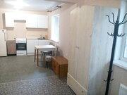 Сдам одно комнатную квартиру Сходня Химки, Снять квартиру в Химках, ID объекта - 330694463 - Фото 3