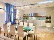 Купить квартиру ул. Минская
