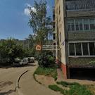 Вторичное жилье, Московское ш, 166