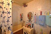 Продам 1-ную квартиру, Купить квартиру в Нижневартовске, ID объекта - 320819920 - Фото 11