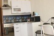Продам -.кв-ру--студию.Рощинская 27. 29кв.м., Купить квартиру в Екатеринбурге, ID объекта - 321725561 - Фото 4