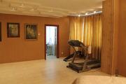 Продажа квартиры, Самара, м. Алабинская, Самара, Купить квартиру в Самаре, ID объекта - 335735612 - Фото 9