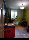 Купить квартиру ул. Ключевская, д.29А