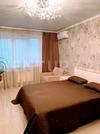 1к квартира 38.4 м2 в г. Московский на краю лесопарка недалеко от м.