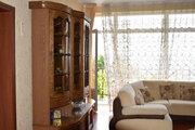 Продажа дома, Сочи, Малоахунский проезд, Купить дом в Сочи, ID объекта - 504146068 - Фото 44