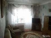 Купить квартиру Бумажников пр-кт.