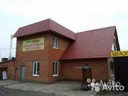 Аренда комнат в Курской области