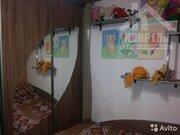 2 700 000 Руб., Свободы ул. 19, Купить квартиру в Кемерово, ID объекта - 322624203 - Фото 4