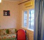 2-к.квартира в Ялте близко к Набережной, Купить квартиру в Ялте, ID объекта - 327309676 - Фото 6