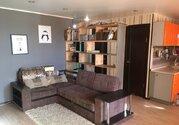 Продается квартира г Тула, ул Прокудина, д 2 к 2, Купить квартиру в Туле, ID объекта - 333105628 - Фото 3