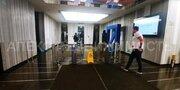Аренда офиса 396 м2 м. Новокузнецкая в бизнес-центре класса А в ., Аренда офисов в Москве, ID объекта - 601484386 - Фото 9