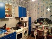 3 150 000 Руб., Продаю 4-х комнатную Шумакова 24, Купить квартиру в Барнауле, ID объекта - 333653257 - Фото 1