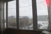 Продается 1 комнатная квартира в новом доме, Купить квартиру в Новоалтайске, ID объекта - 326757548 - Фото 4