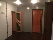 Продажа дома, Сочи, Гаражная улица, Купить дом в Сочи, ID объекта - 504107833 - Фото 79