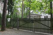 1 300 000 €, Продажа дома, Dzintaru prospekts, Купить дом Юрмала, Латвия, ID объекта - 502346900 - Фото 1