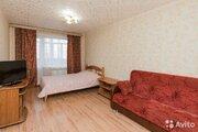 Снять квартиру посуточно в Нижнем Новгороде