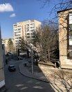 Продается квартира Респ Крым, г Симферополь, ул Киевская, д 153а, Купить квартиру в Симферополе, ID объекта - 333899250 - Фото 17