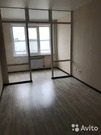 Купить квартиру ул. Карла Маркса