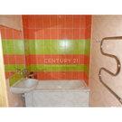 Однокомнатная квартира в новостройке по Проспекту Строителей 78, Купить квартиру в Улан-Удэ, ID объекта - 332083936 - Фото 7