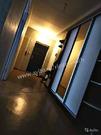 3-к квартира, 93.7 м, 3/10 эт., Купить квартиру в Новокузнецке, ID объекта - 335748710 - Фото 5