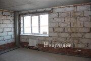 2 250 000 Руб., Продается 2-к квартира Вильямса, Купить квартиру в Батайске, ID объекта - 333803534 - Фото 2