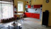110 000 €, Продажа квартиры, Dumbrja iela, Купить квартиру Рига, Латвия, ID объекта - 318777997 - Фото 4