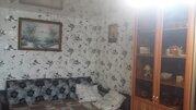 Продажа квартиры, Уфа, Ул. Менделеева, Купить квартиру в Уфе, ID объекта - 333270658 - Фото 6