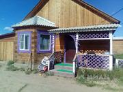 Купить дом в Иволгинском районе