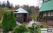 Дома на сутки в Волоколамске
