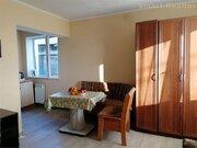 Продаю 1 комнатную квартиру, Иркутск, проезд Талалихина, 34, Купить квартиру в Иркутске, ID объекта - 330760389 - Фото 7