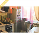 однокомнатная квартира по улице М.Губайдуллина,25, Купить квартиру в Уфе, ID объекта - 333104036 - Фото 3