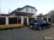 Купить дом в Астрахани