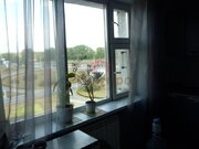 Купить квартиру в Новокузнецке