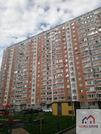 Купить квартиру ЮВАО