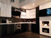 15 990 000 Руб., Продается двухуровневая квартира с брендовой мебелью и техникой, Купить пентхаус в Анапе, ID объекта - 317000940 - Фото 4